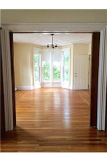 Totally New 3 Bd, 2 Bath apartment in grand Armory
