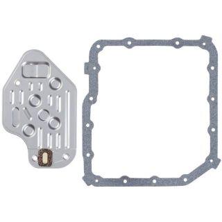 Auto Trans Filter Kit-Premium Replacement ATP B-450