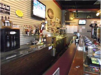 $3,200,000, Award Winning Brew Pub - Ph. 303-881-3953
