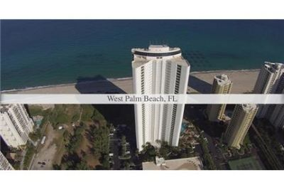 1 bedroom Condo in West Palm Beach