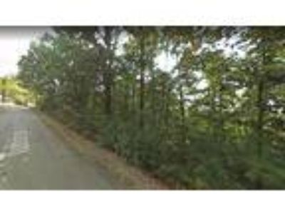 Residential Land For Sale In Loudon, TN