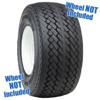 Find Duro Excel Golf Cart 18-6.50-8 HF273 O.E. 6 Ply Golf Cart Tire motorcycle in Marion, Iowa, United States, for US $45.98