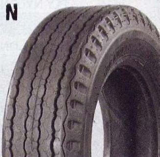 Purchase 750-20 STA TRANSPORT 10 PLY (Load Range E) TRUCK TIRES (same size as 32x6) motorcycle in Chattanooga, Tennessee, United States, for US $316.00