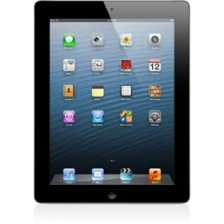 iPad Repair & Samsung Tab Repair at fixfonzfast: