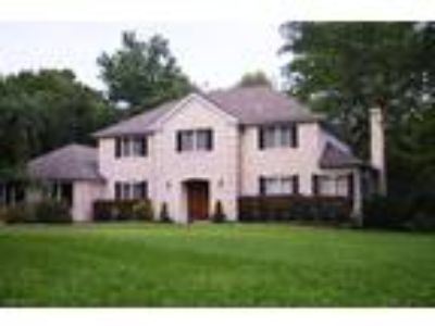 Available Property in Wantage Twp., NJ