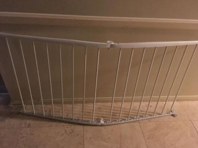 Collapsible Drying Rack for Wet Clothes