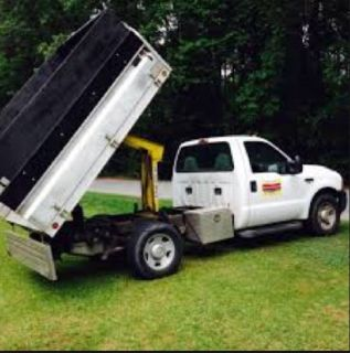 Junk and Trash Removal Westchester County