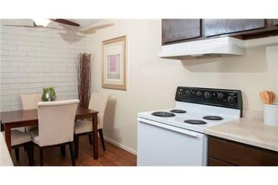 1 bedroom Apartment - With a city park outside your door and loads of space inside. Single Car Garag