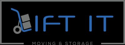 Lift It Moving and Storage Tulsa