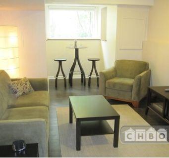 $2300 1 apartment in Bloomingdale