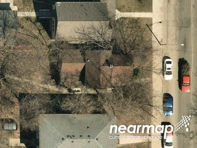 3 Bed 1.0 Bath Foreclosure Property in Minneapolis, MN 55412 - Fremont Ave N