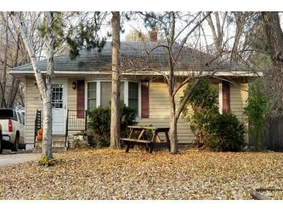 3 Bed 2.0 Bath Preforeclosure Property in Saint Paul, MN 55126 - Emil Ave