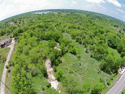 Land for Sale in Austin, TX 4 acres