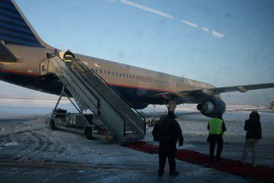 KANSAS CITY INTERNATIONAL MCI KCI AIRPORT TAXI SHUTTLE @ (913)284-2693.