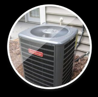 Cooler Summers With Air Conditioning Repair Plantation
