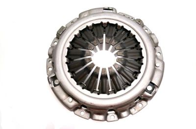 Find High Performance Clutch Pressure Plate NISSAN 350Z 3.5L 2003 - 2006 NSC633 motorcycle in Ontario, California, US, for US $69.00