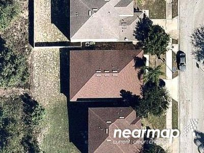 4 Bed 2 Bath Foreclosure Property in Davenport, FL 33896 - Rosselli Blvd