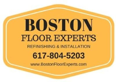 Boston Floor Experts