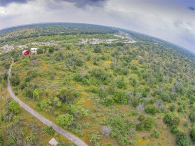 Llano, TX Land for Sale