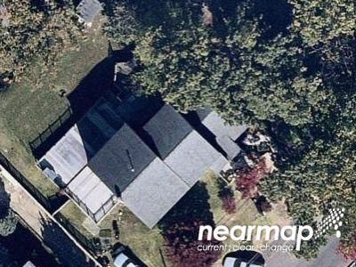 Foreclosure Property in Runnemede, NJ 08078 - E 3rd Ave