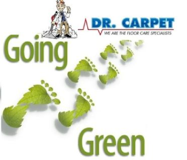 Carpet Cleaning Irvine - Dr. Carpet