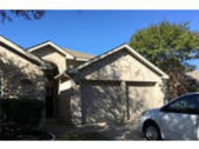 Move in ready home awaits in popular neighborhood. Washer/Dryer Hookups!