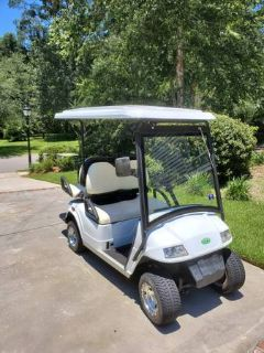 Golf Cart Vehicles For Sale Classifieds In Mobile Alabama Claz Org
