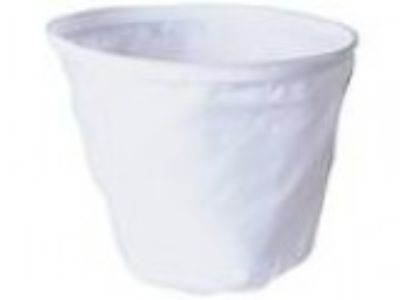Shop-Vac .-Inch Full Polyester Filter
