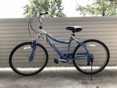 Craigslist Bikes Sporting Goods For Sale Classifieds In Steilacoom