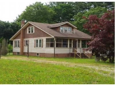 2 Bed 1 Bath Foreclosure Property in Vineland, NJ 08360 - N Orchard Rd