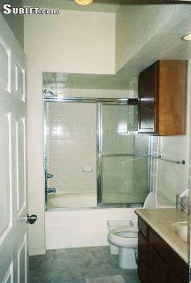 $1700 1 apartment in Assumption Parish