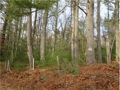$60,000, Lot 9 Bumstead Road - Ph. 413-596-3566