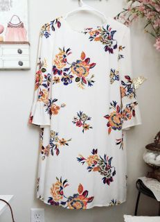 Old navy size S $10.00