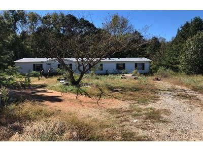 4 Bed 2.0 Bath Preforeclosure Property in Middlesex, NC 27557 - Circle Nine Rd