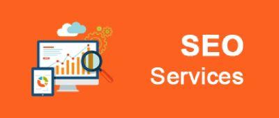 Seo Service in USA | Seo Company USA- Byteoi
