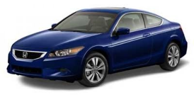 2010 Honda Accord EX-L ()