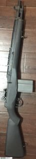 For Sale: Springfield M1A Socom 16