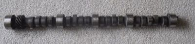 Purchase Elgin Pro Stock Performance Camshaft - NEW - No Box motorcycle in Indianapolis, Indiana, United States