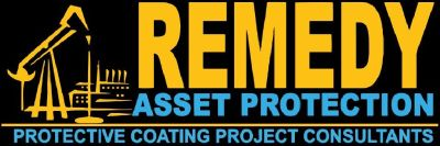 Remedy Asset Project to offer Corrosion survey, corrosion inspector, paint specification, coating sp