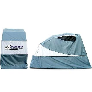 Sell Speedway Motor Shelters Motorcycle Shelter Motorcycle Covers motorcycle in Louisville, Kentucky, US, for US $325.95