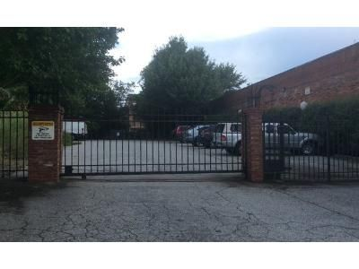 2 Bed 1.0 Bath Preforeclosure Property in Atlanta, GA 30313 - Peters St SW Unit 19