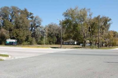 Commercial for Sale in Hawthorne, Florida, Ref# 448003