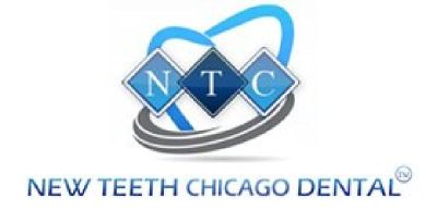 New Teeth Chicago Dental