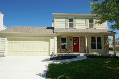 $2300 3 apartment in Broomfield County