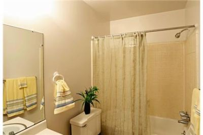 3 bedrooms Apartment in Clinton Township. $930/mo