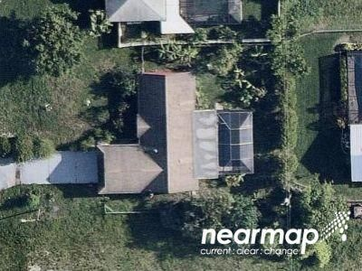 Foreclosure Property in Cape Coral, FL 33990 - SE 18th Ave
