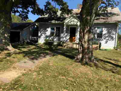 954 Nance Lane Lanesville Three BR, There are 2 houses on the