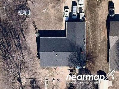 1.5 Bath Preforeclosure Property in Fayetteville, AR 72704 - W Shalott Dr