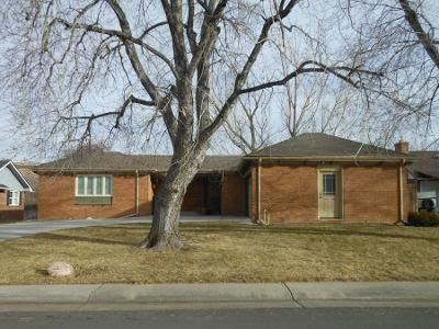 3 Bed 3 Bath Preforeclosure Property in Golden, CO 80401 - W 30th Dr
