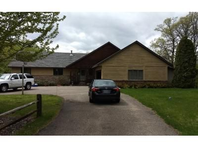 3 Bed 3 Bath Preforeclosure Property in Anoka, MN 55303 - 160th Ln NW
